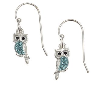 Animals and Mother Nature Earrings