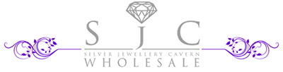 Silver Jewellery Cavern Wholesale