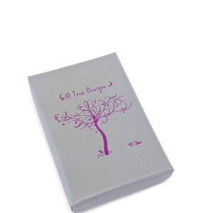 Gift Tree Designs Small Box