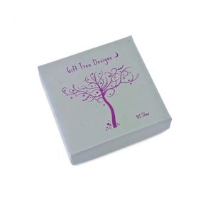 Gift ree Designs Medium Box