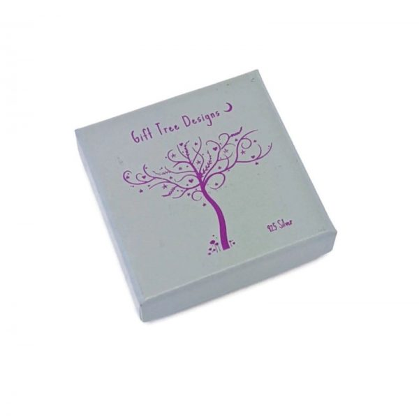 Gift ree Designs Medium Box