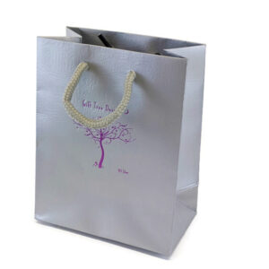 Gift Tree Designs Gift Bag